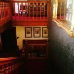 Foto de The Greenway Hotel and Spa