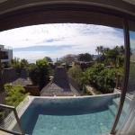Baan Haad Ngam Boutique Resort & Spa Foto