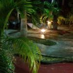 Photo de Tropical Mini-Golf
