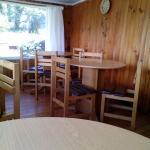 Photo of Hotel Ancud Petit