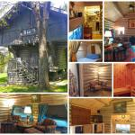 Ask about our Norwegian cabin