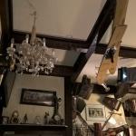 Antik Brauhaus Sion-Bräues Foto