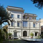 Palazzo Dama Hotel