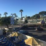 Photo of Howard Johnson Anaheim Hotel and Water Playground