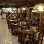 Photo of Baltaci Original Restaurant