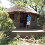 Umlani Bushcamp Foto