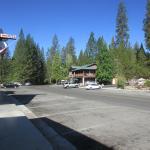 The Pines Resort Foto