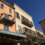 Photo de Cafe des Arcades