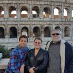 Foto di Best Tour Of Italy
