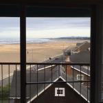 Foto de BEST WESTERN Ocean View Resort
