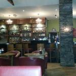 Photo de Jack Whites Inn