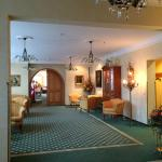 Mayer Hotel Foto