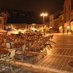 Foto de Council Square