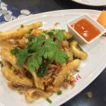 ภาพถ่ายของ Mix Restaurant & Bar Kaset-Nawamin
