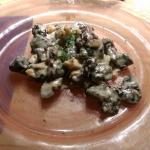Food - Le Cantine Squarciafico Photo