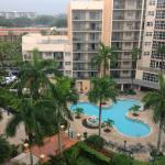 Wyndham Palm-Aire Foto