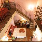 Calamidoro Hotel Foto