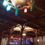 Foto di Sofra Restaurant & Cafe