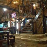 Pemba Magic Lodge