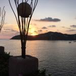 Photo de Restaurante Mar y Cielo