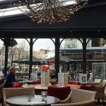 Grandcafe l'Opera