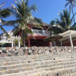 Grace Boutique Resort Picture