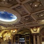 Photo of Nobu Hotel at Caesars Palace