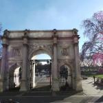Photo de The Original London Sightseeing Tour