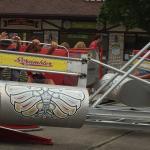 Foto de DelGrosso's Amusement Park