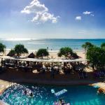 Photo de Lanta Sea House Resort
