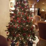 Foto de Hotel Table