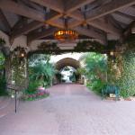 Imagen de Four Seasons Resort The Biltmore Santa Barbara
