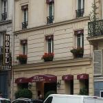Photo of Agora Saint Germain