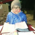 Foto de Restaurante Amore