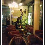 Photo of Daniele Winebar-Restaurant-Lounge
