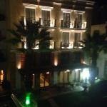 Photo of Electra Palace Hotel - Athens