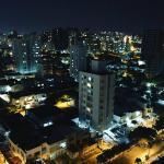 Photo de Sonesta Hotel Barranquilla