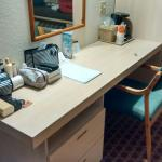 The Floridian Hotel and Suites Foto
