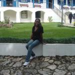 Photo de Hotel Fazenda Villa-Forte