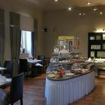 Photo de Unitas Hotel