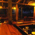 Jicaro Bar