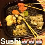 Photo of Midori Sushi