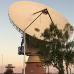 Carnarvon Space and Technology Museum