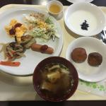 Photo de Hotel Tulip Ishigakijima
