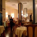 Foto de Hotel Berchielli