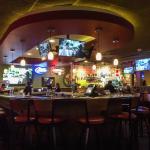 Avon Applebee's Bar