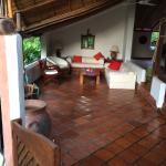 Villa Casa Luna Photo