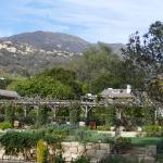 San Ysidro Ranch, a Ty Warner Property Foto