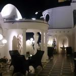 Photo de Hotel Atlantico