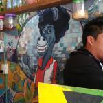 Foto de Funky Burritos & Mezcales